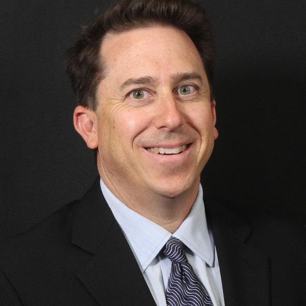 Gregory Sahagian, MD Headshot