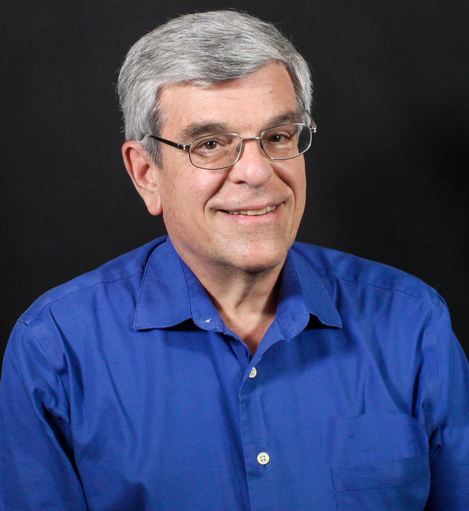 Mark Sadoff, MD Headshot