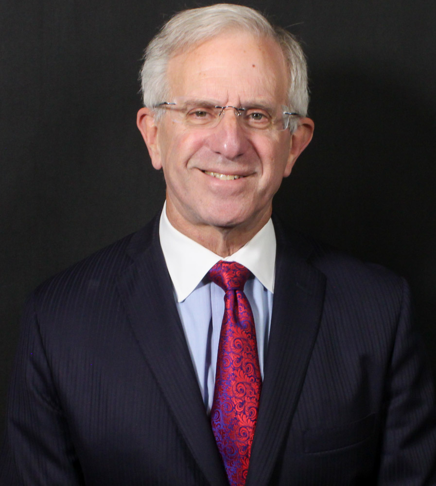 Michael Lobatz, MD Headshot